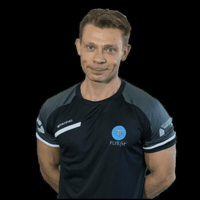 Marek Demianczyk